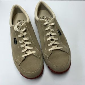 S18- 14 SIMPLE- MENSL LACE UP SHOES
